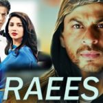 List of Mahira Khan upcoming Movies 2017