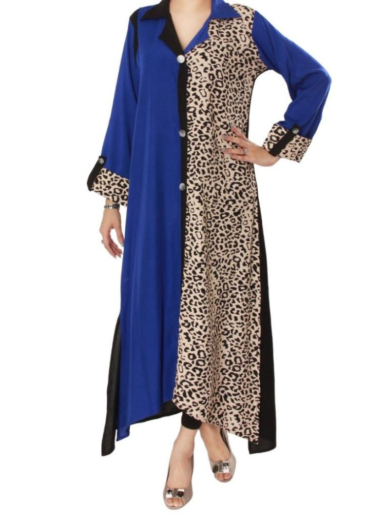 List of female Kurta Designs in Dubai 2017