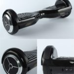 Cheap Hoverboard 2017