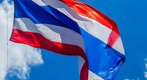 Public Holidays in Thailand 2017