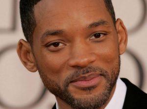 List of Will Smith upcoming Movies 2017