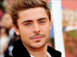 List of Zac Efron upcoming Movies 2017
