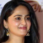List of Anushka Shetty upcoming Movies 2017