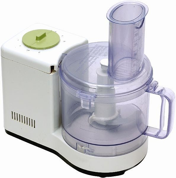 Cheap Food Processor 2017