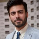 List of Fawad Khan upcoming Movies 2017