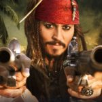 List of Johnny Depp upcoming Movies 2017