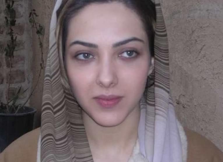 List of Irani girls snapchat usernames