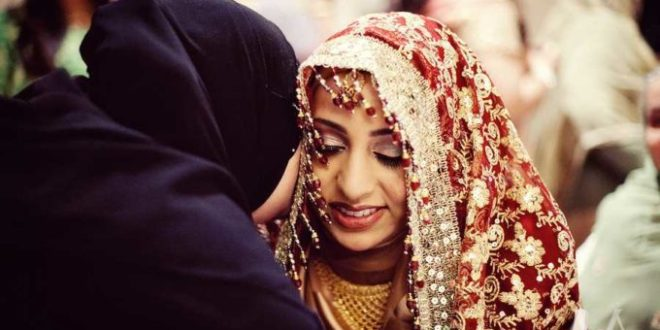 List of Marriage Beuro in Lahore 2017
