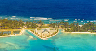Public Holidays in Kiribati 2017