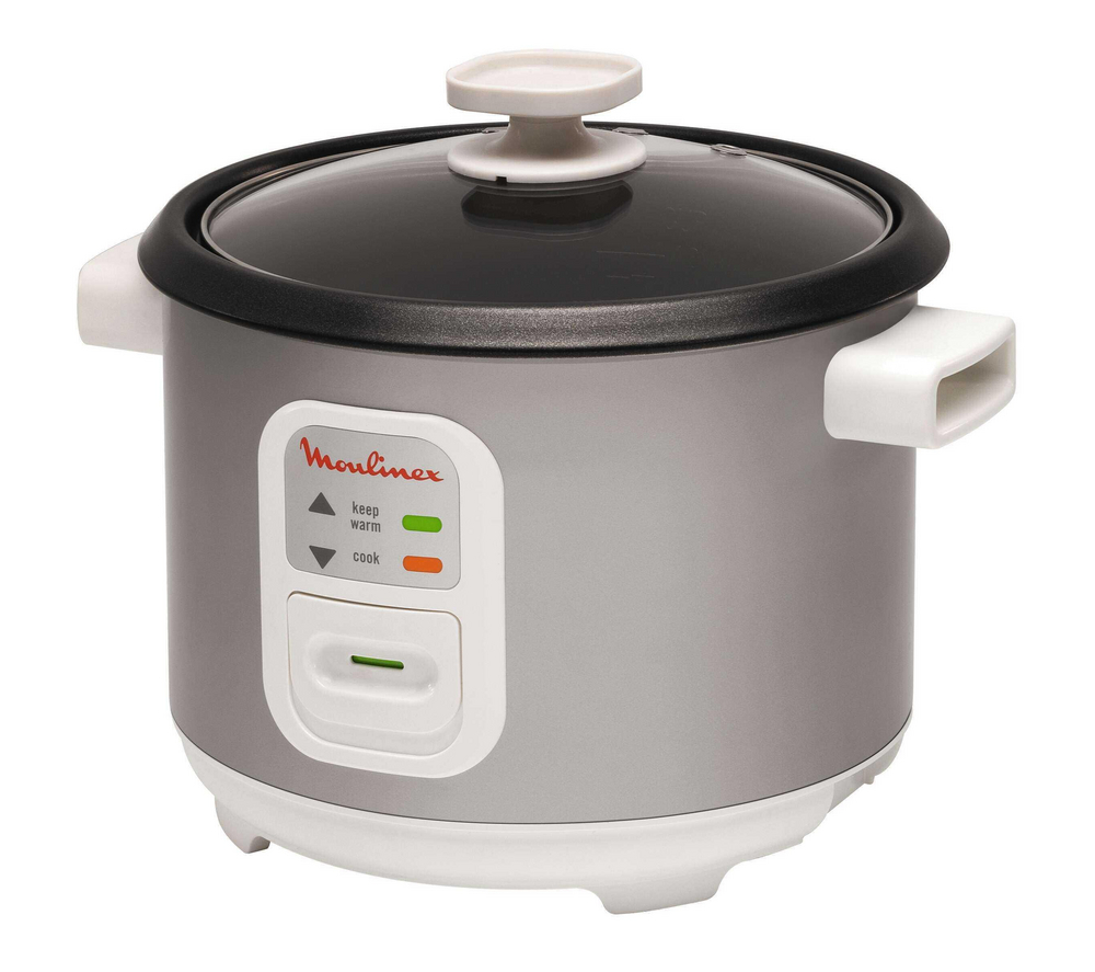 Cheap Rice cooker 2017