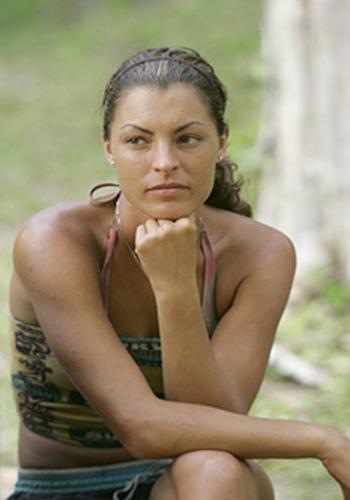 List of Beautiful Palau Girls