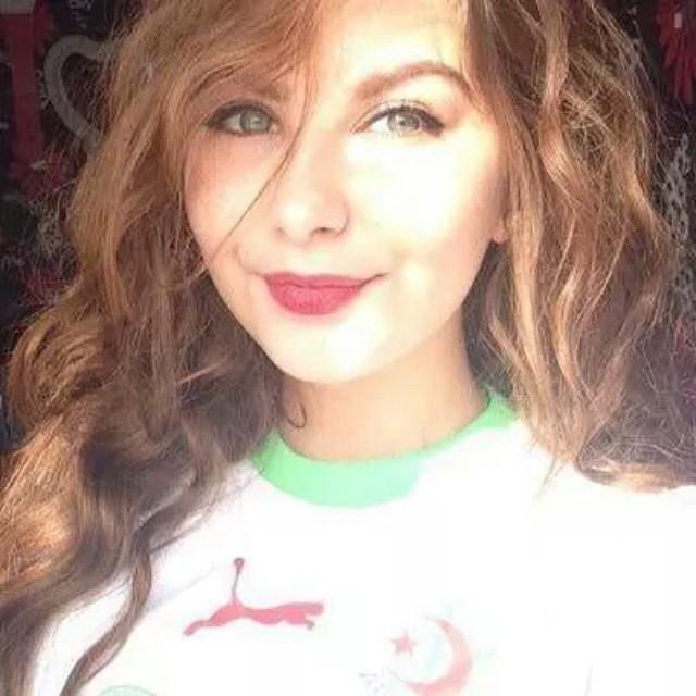 Girl so beautiful Hot Israeli