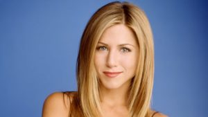 List of Jennifer Aniston upcoming Movies 2017