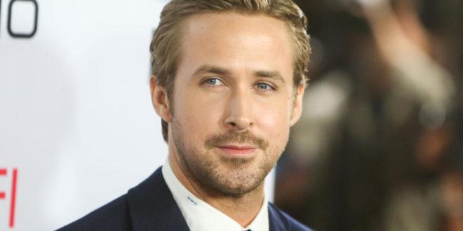 List of Ryan Gosling upcoming Movies 2017