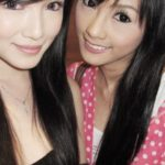 List of Singapore girls Wechat id