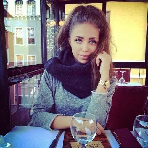 List of Moroccan girls Mobile Numbers