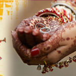 List of Marriage Beuro in Ahmedabad 2017