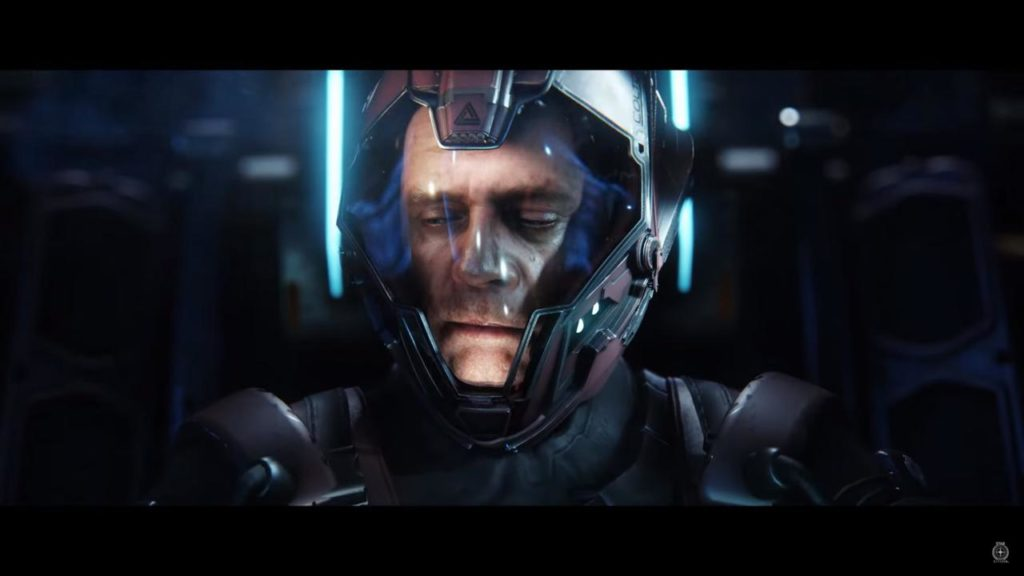 List of 2017 Action Games