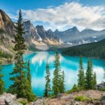 List of 2017Canadian holidays
