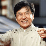 List of Jackie Chan upcoming Movies 2017