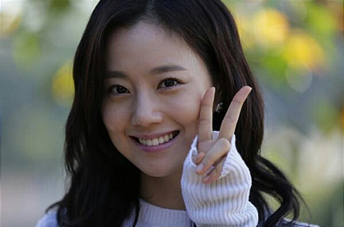 List of Moon Chae Won upcoming movies in 2017
