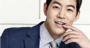 list of Lee Sang Yoon upcoming movie 2017
