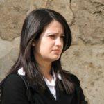 List of Armenia Girls Skype ids