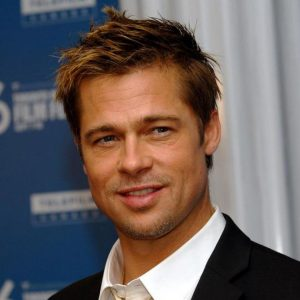 List of Brad Pitt upcoming movies 2017,Brad Pitt upcoming movies,Brad Pitt movies 2017