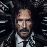 List of all 2017 Movies