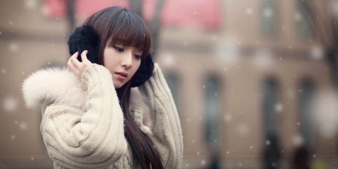 List of North korean girls Wechat id