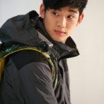 List of Kim SO Hyun upcoming movies 2017