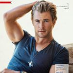 List Chris Hemsworth upcoming movies 2017
