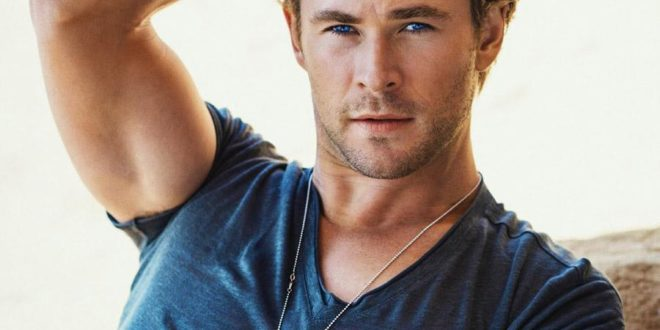 List Chris Hemsworth upcoming movies 2017,Chris Hemsworth movies 2017,Chris Hemsworth upcoming movies
