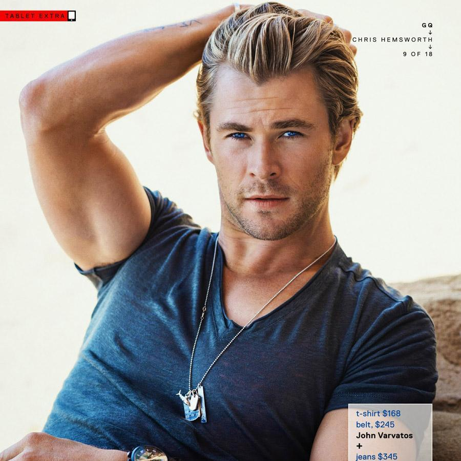 List Chris Hemsworth upcoming movies 2017,Chris Hemsworth movies 2017,Chris Hemsworth upcoming movies