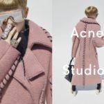 List of Clothing brands in Sweden 2017