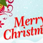 Christmas 2016 Funny Whatsapp videos