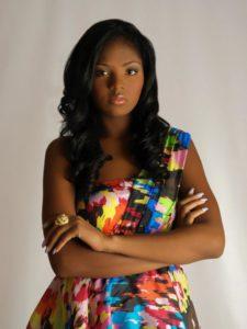 List of Angola girls Skype id