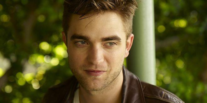 List of Robert Pattinson upcoming Movies 2017