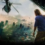 Latest Hollywood movies list 2017