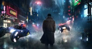 List of 2017 Hollywood Sci fiction films