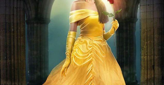 List of New Princess movies 2017