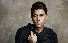 List of Jung Woo Sung upcoming movies 2017