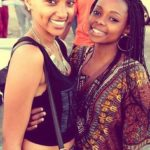 List of Cameroon girls skype id