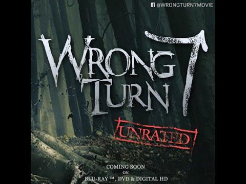 List of 2017 Horror Films in Urdu Language