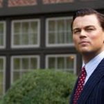 List of Leonardo DiCaprio upcoming Movies 2017