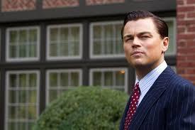 List of Leonardo DiCaprio upcoming Movies 2017