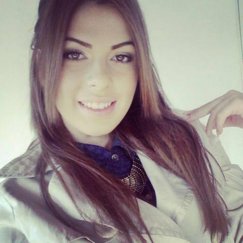List of Libyan girls Skype id