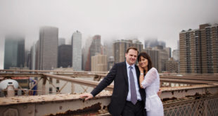 List of Marriage Beuro in New York