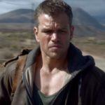 List of Matt Damon upcoming Movies 2017