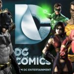 List of 2017DC Animated Films